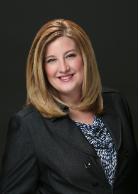 Jennifer A. Gutierrez