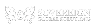 Sovereign Global Solutions